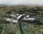 X-Plane duch01