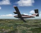 X-Plane duch02