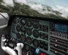 X-Plane duch03