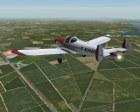 X-Plane er03