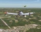 X-Plane er04