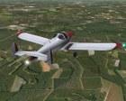 X-Plane er06