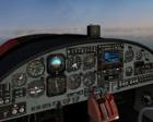 X-Plane falco02