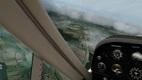 X-Plane C177B-01