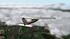 X-Plane C177B-02