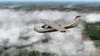 X-Plane C177B-03