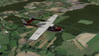 X-Plane C337-02