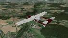 X-Plane C337-03