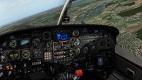 X-Plane C337-04