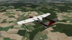 X-Plane C337-05
