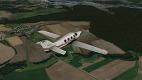 X-Plane E1000-01