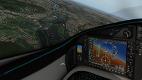 X-Plane E1000-02