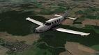 X-Plane E1000-03