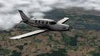 X-Plane E1000-04