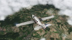 X-Plane E1000-05