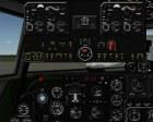 X-Plane il14-03
