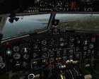 X-Plane il14-06