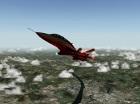 X-Plane jav03