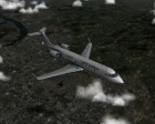 X-Plane kbos03