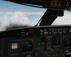 X-Plane kbos04