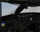 X-Plane kord03