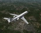 X-Plane kord04