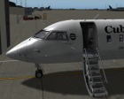X-Plane kord06