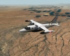 X-Plane ksad01