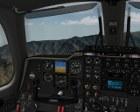 X-Plane ksad02