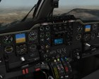 X-Plane ksad04