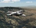 X-Plane ksad05