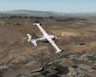 X-Plane ksad06