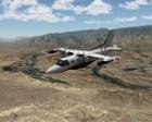 X-Plane ksad07