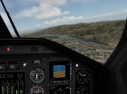 X-Plane ksfo0