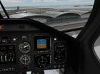 X-Plane ksfo2