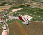 X-Plane lfgr01