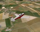 X-Plane lfgr02