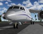 X-Plane lg-ah
