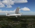 X-Plane lor01