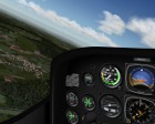 X-Plane lor02