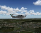 X-Plane lor03