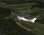 X-Plane lor04