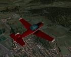 X-Plane lor05