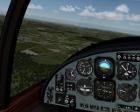 X-Plane lor06