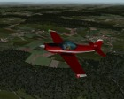 X-Plane lor07