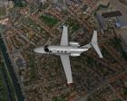 X-Plane lor08