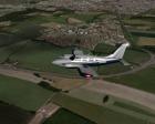 X-Plane lor12