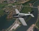 X-Plane lor13