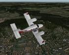 X-Plane lor20