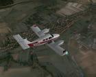 X-Plane lor21